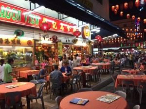 15.06.26-Kuala Lumpur1
