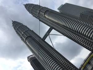 15.06.26-Kuala Lumpur7