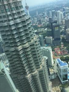 15.06.26-Kuala Lumpur8