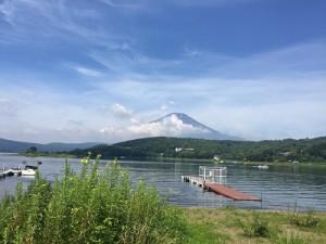 15.08.04-富士吉田4