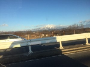 15.12.07-岩手山