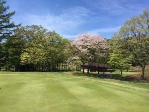 16.05.17-ゴルフ
