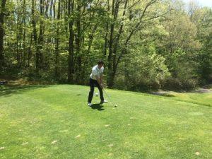 16.05.17-ゴルフ3