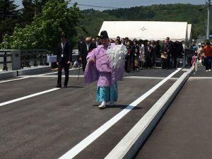 16.05.19-桝沢橋4
