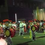 12.08.06-盛岡さんさ踊り2