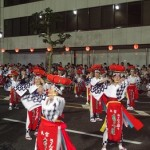 12.08.06-盛岡さんさ踊り4