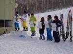 13.01.14-県中学校スキー大会4