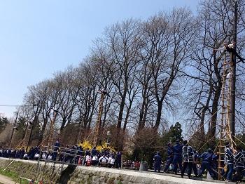 13.04.30-消防演習2