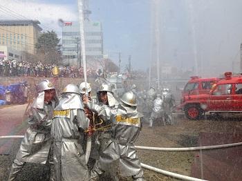 13.04.30-消防演習4