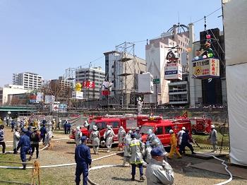 13.04.30-消防演習3