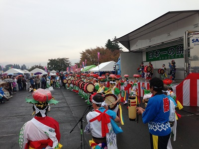 13.10.21-矢巾町秋祭り3