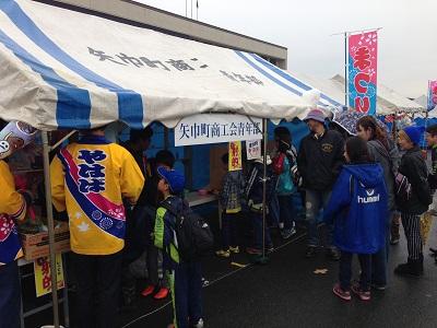 13.10.21-矢巾町秋祭り2
