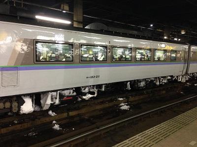 13.12.13-札幌3