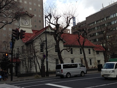 13.12.13-札幌2