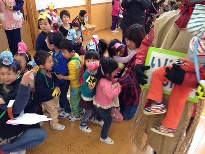 14.02.05-豆まきー矢巾~大宮神社