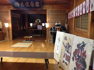 14.02.05-豆まきー矢巾~大宮神社4