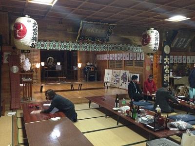 14.02.05-豆まきー矢巾~大宮神社5