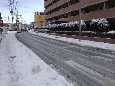 14.03.14-雪・雪・雪・・・1