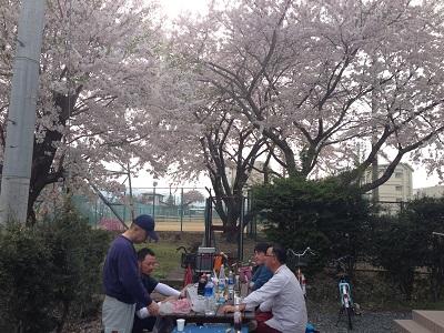 14.05.01-今年の桜5