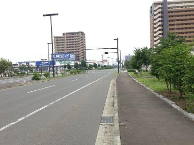 14.07.14-草刈