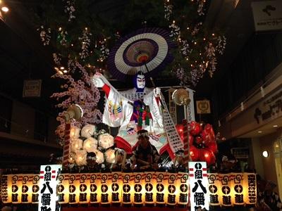 14.09.16-'14盛岡秋祭り4