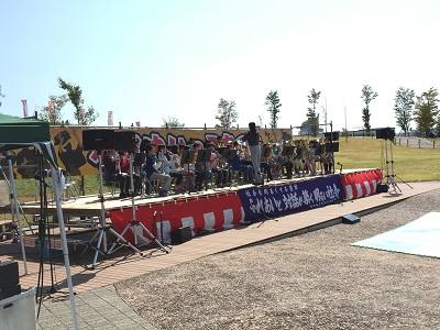 14.09.29-秋イベント2